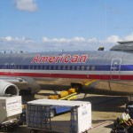 Trip Report: On My Way to American Airlines AAdvantage Executive Platinum Status