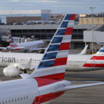 What's Ahead for American Airlines in 2016?