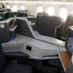 Trip Report: American Airlines Inaugural Domestic B787-9 Flight in First Class