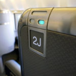 Trip Report: American Airlines First Class London Heathrow to Chicago B777-300ER